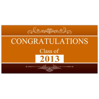 Graduation+Banner+111