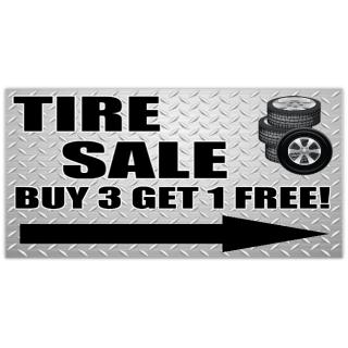 Tire+Sale+Banner+101