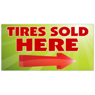 Tires+Sold+Here+Banner+101