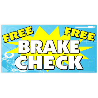 Free+Brake+Check+Banner+102