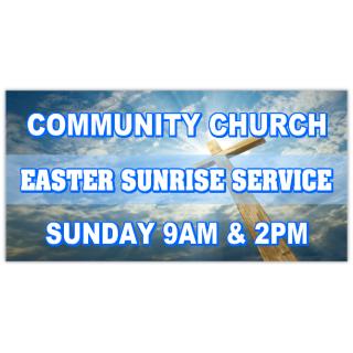 Easter+Service+Banner+102