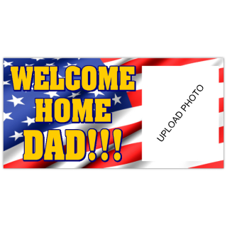 Welcome+Home+Banner+103