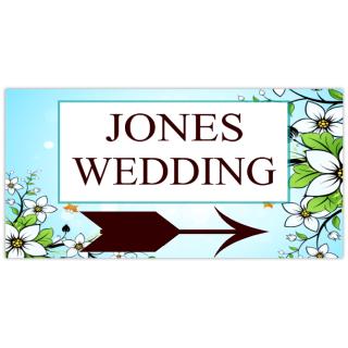 WEDDING+BANNER+102