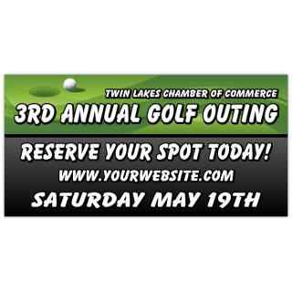 Golf+Tournament+106