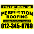Roofing103