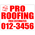 Roofing107