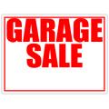 GarageSale101