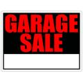 GarageSale102