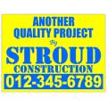 Construction103