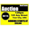 Auction101
