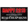New Years Banner 106