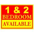 Apartment112