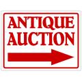 Auction104