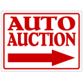 Auction106