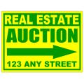 Auction107