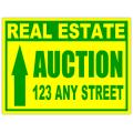 Auction108