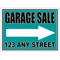 GarageSale107