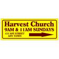 Church 107