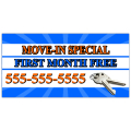 Move In Special Banner 102