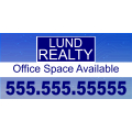 Space Available Banner 101