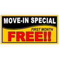 Move In Special Banner 104