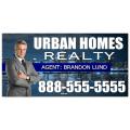 Real Estate Banner 102