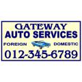 Auto Services Banner 104