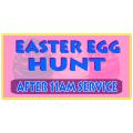 Egg Hunt Banner 103