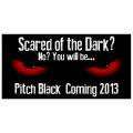 Halloween Banner 104